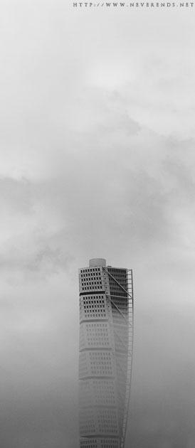 [Image: malmo_tower.jpg]